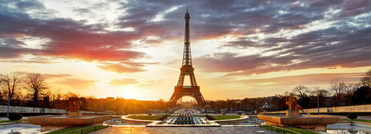 8 things to do in paris