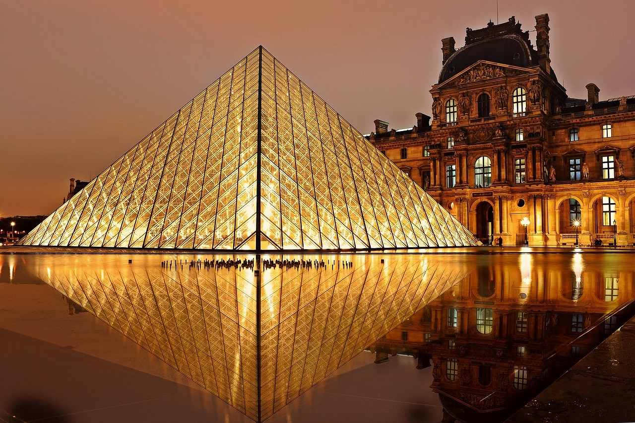 Best things to do in paris #3