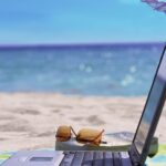 Best travel laptops for every type of budget